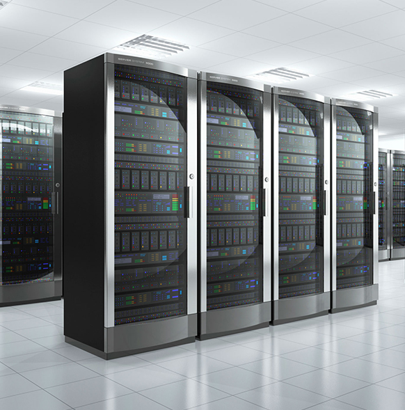 Cloud Migration Services, Website Services