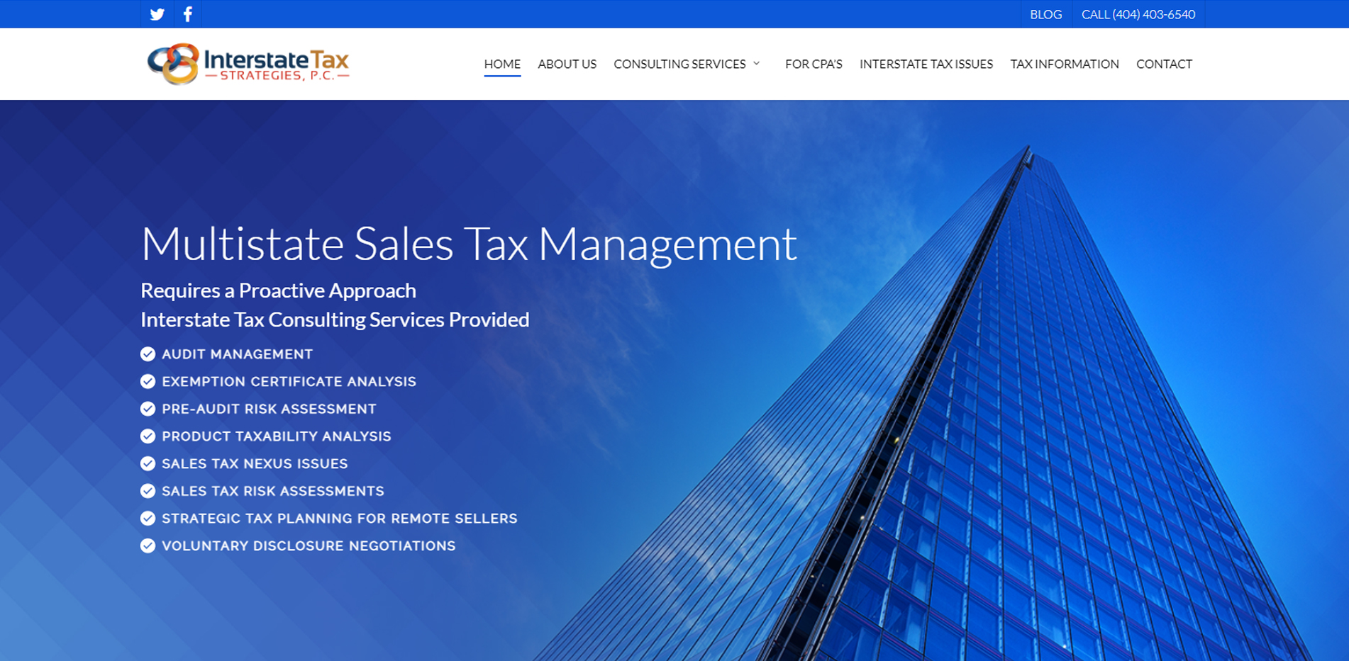 web | web design | design | atlanta | website | company