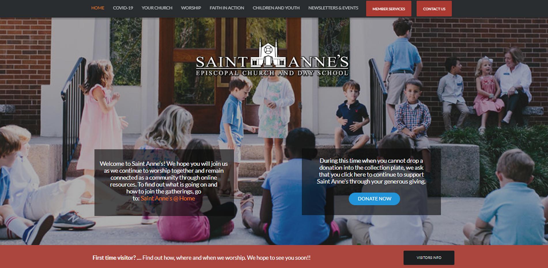 atlanta web design | companies | website design | atlanta web design companies | web designer atl | web