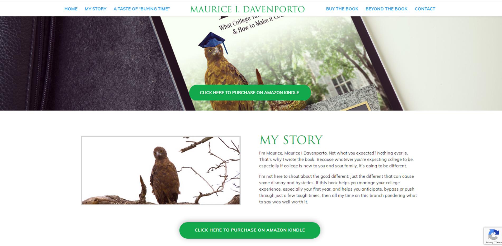 web design | design | atlanta | website | company | development