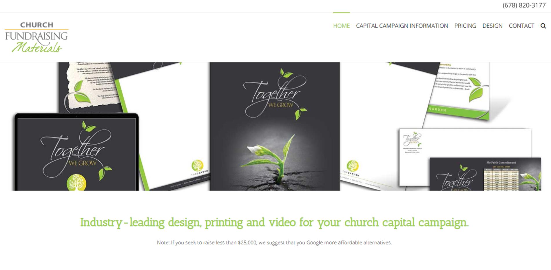 development | web design company | web designers | atlanta web design | companies | website design