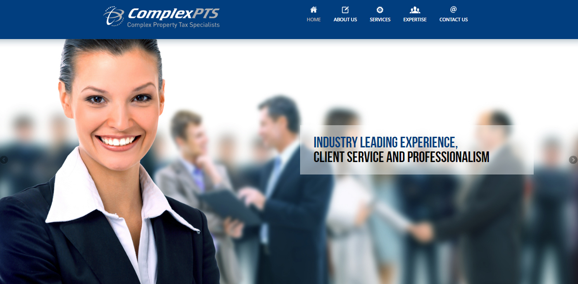 company | development | web design company | web designers | atlanta web design | companies